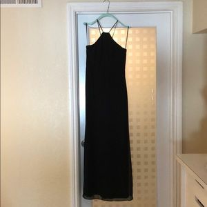 Levkoff Dress